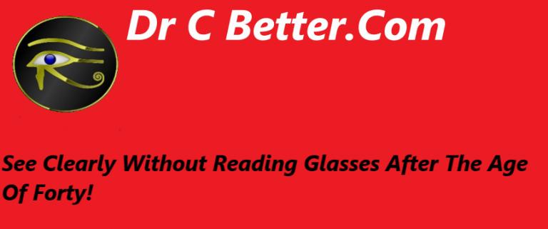 Dr C Better.com