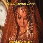conditional love cover january 2020